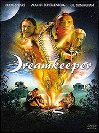 film dreamkeeper