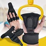 Rehabilitation Finger Gloves,Fencia Finger Splint