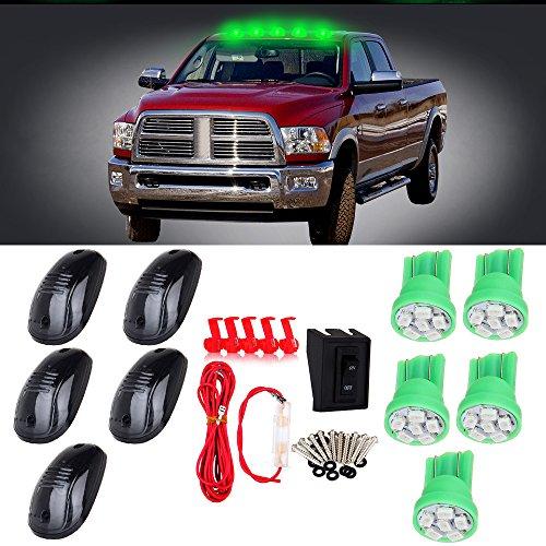 compare price to green cab lights dodge ram tragerlaw biz dodge wiring harness kit green cab lights dodge ram 4