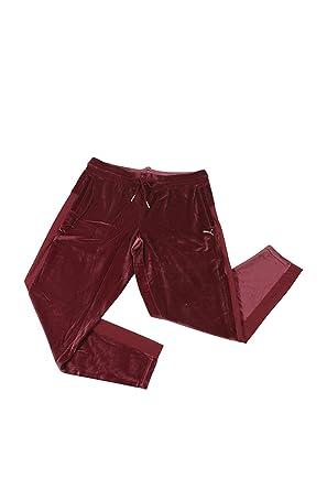 quality design 0e522 89130 Puma Womens Yogini Pant Velvet  Amazon.co.uk  Clothing