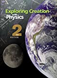Exploring Creation with Physics,Textbook only