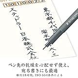 Staedtler Pigment Liner Fineliner Technical Drawing Pen Black Ink 0.3 - 2.0Mm Calligraphy Nib