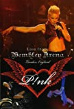 Pink - P!nk: Live from Wembley Arena