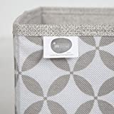 South Shore Storit Fabric Storage