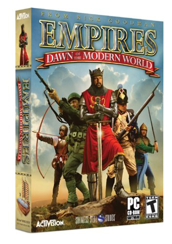 empires-dawn-of-the-modern-world-pc