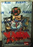 #7: 1994 Fleer Ultra X-Men Trading Cards Box Premiere Edition -36 Count