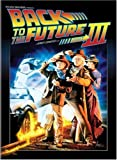 Back to the Future Part III poster thumbnail