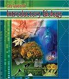 Lab Guide for Intro Biology, Rivers, Lynn J. and Bida, Cindy A., 0757513530