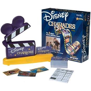 Family Feud Disney Edition Instructions
