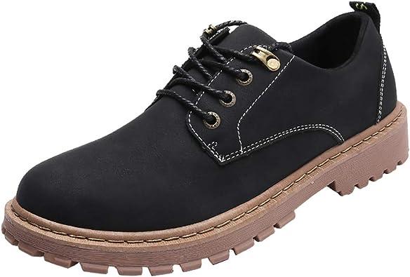 low cut dress boots