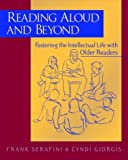 Reading Aloud and Beyond 9780325005225