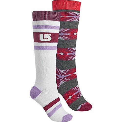 burton-womens-weekend-socks-2-pack-stout-white-medium-large
