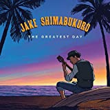 #7: The Greatest Day