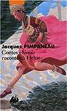 Contes chinois racontés à Helen par Pimpaneau