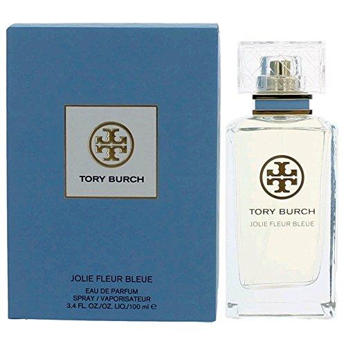 Tory Burch Jolie Fleur Parfum product image
