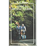 L.L.Bean Guide to Bicycle Touring