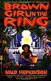 """""""Brown Girl in the Ring"""" av Nalo Hopkinson"""