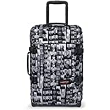 Eastpak Tranverz S Luggage One Size Andy Warhol Photobooth