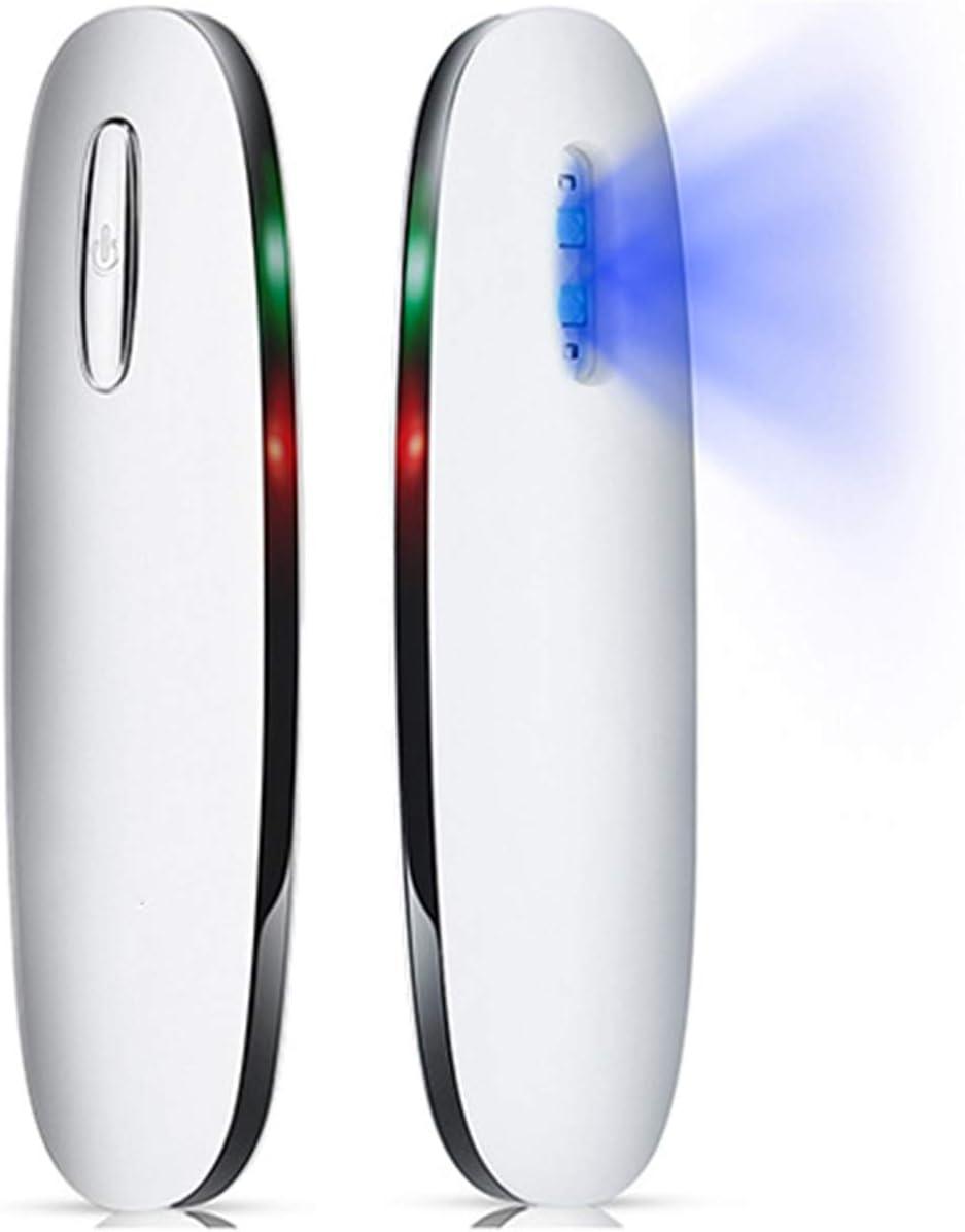 luce ultravioletta iFCOW hotel luce UV per casa guardaroba da viaggio portatile bacchetta per sterilizzatore UV