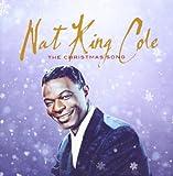 Music - The Christmas Song