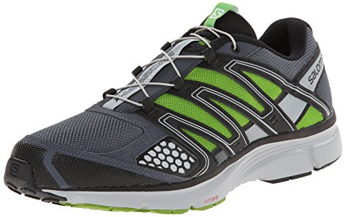 salomon-mens-x-mission-2-running-shoe-grey-denim-light-onix-spring-green-11-m-us