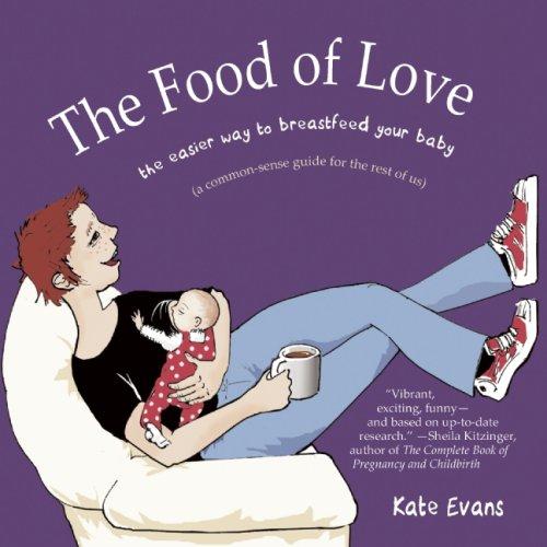 love food - 5