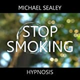Stop Smoking (Self Hypnosis)