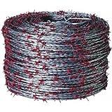 Keystone Barbed Wire 1320 ' Galvanized