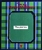 For My Grandfather, Ariel Books Staff, 0740742221