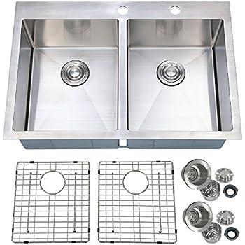 Auric Sinks 33\