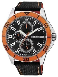 Citizen AP4031-03E - Reloj para hombres
