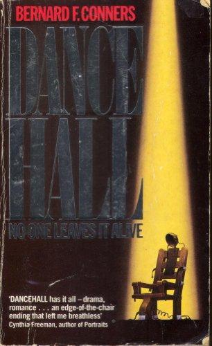 (Dancehall (A Star book) )