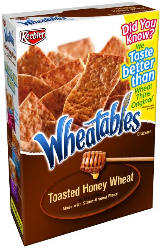 wheatables-honey-wheat-crackers-85-ounce-pack-of-4