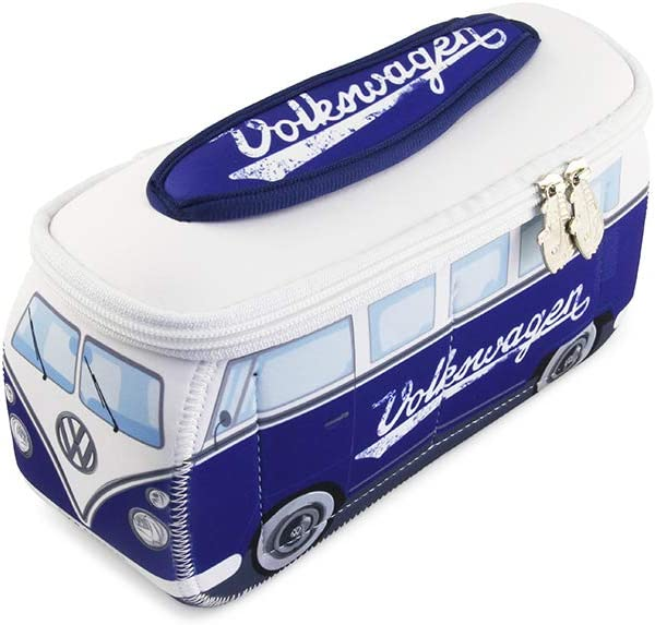 Ambulance BRISA VW Collection Volkswagen VW T1 Combi 3D N/éopr/ène Petit Sac Universel