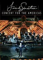 Frank Sinatra: Concert for the Americas  Directed by Walter C. Miller