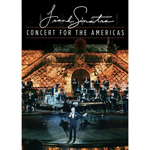 Music Dvd Concerts: Amazon.com