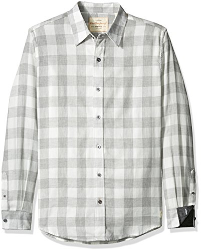 Men's Flannel Shirts: Amazon.com