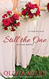 Still the One: an Oyster Bay novel (Bayside Brides)