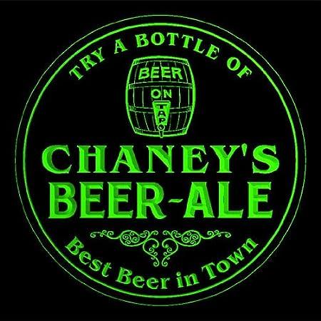 4 x ccpn1887-g Chaney es mejor cerveza y cerveza en Bar de Ciudad ...