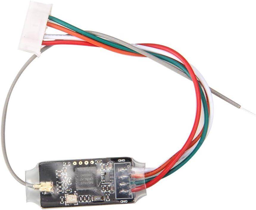 FLIPSKY HGLTECH Bluetooth Board Module Wireless DC 2V-12V 115200 baudrate for ESC Project (for V6)