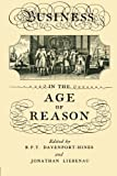 img - for Business in the Age of Reason book / textbook / text book