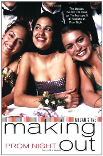 Prom Night: Making Out