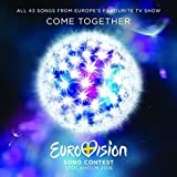 Eurovision Song Contest Stockh