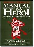 Manual Do Herói