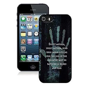 New Unique DIY Antiskid Skin Case For Sony Xperia Z2 D6502 D6503 D6543 L50t L50u Cover 4 RPG Game The Elder Scrolls V Skyrim Case For Sony Xperia Z2 D6502 D6503 D6543 L50t L50u Cover s Black Phone Case 001