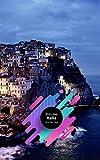GuГa de Viajes de Italia