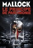 Le Principe de parcimonie (5)