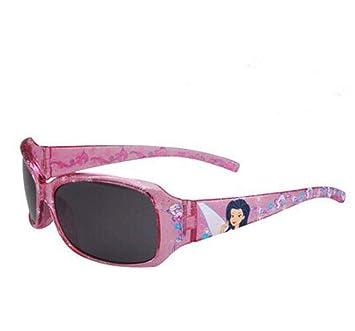 Defect Sombra de niña Princesa de los niños Gafas de Sol ...
