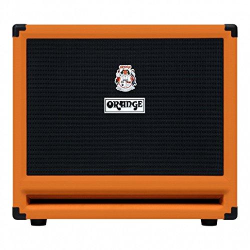 600W Isobaric Bass Guitar Speaker Cabinet (Bass Speaker Cab)