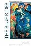 The Blue Rider, Eckhard Hollmann, 3791345281